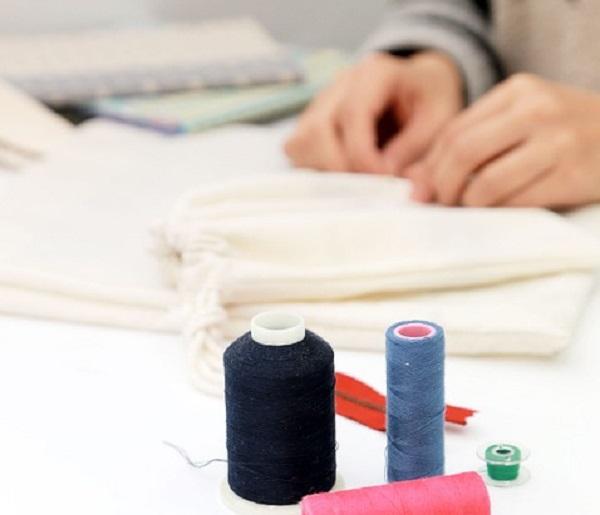 Designer vêtements de grossesse