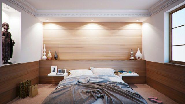 Améliorer la qualité acoustique de sa maison grâce à des solutions adaptées