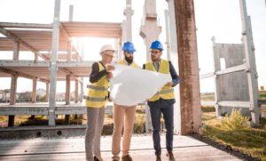 Respecter toutes les étapes de la conception à la construction de votre maison