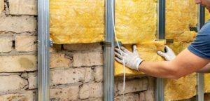 Comment isoler un mur intérieur ?