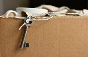 Déménagement : Déplacer et transporter des objets lourds en toute sécurité