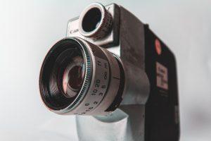Les 5 critères pour bien choisir son scanner Film Super8
