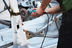 Mon avis sur les meuleuses Bosch Pro: un achat rentable?