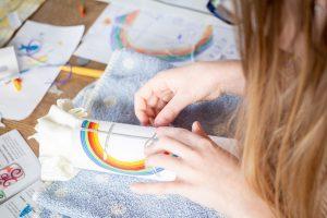 Des idées de bricolage et décoration pour ado fille